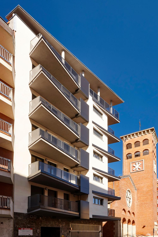 Comprar casa en Miranda de Ebro