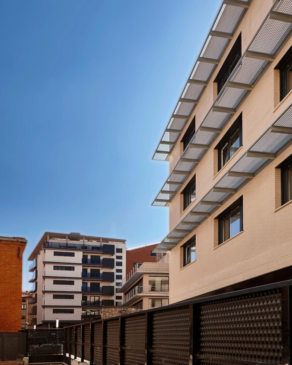 Comprar piso en Miranda de Ebro