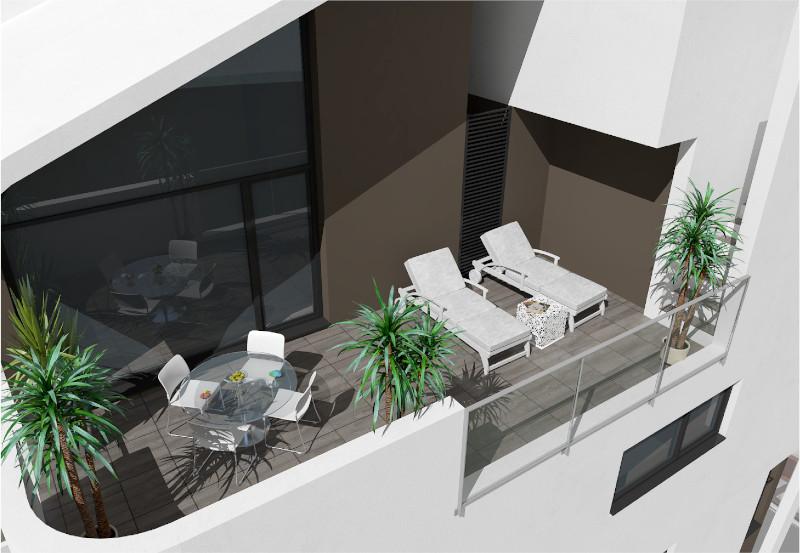 comprar pisos obra nueva